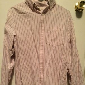 Old Navy Button-Down Shirt